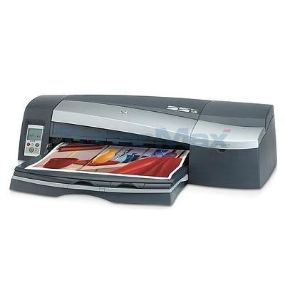 HP Designjet 90-gp